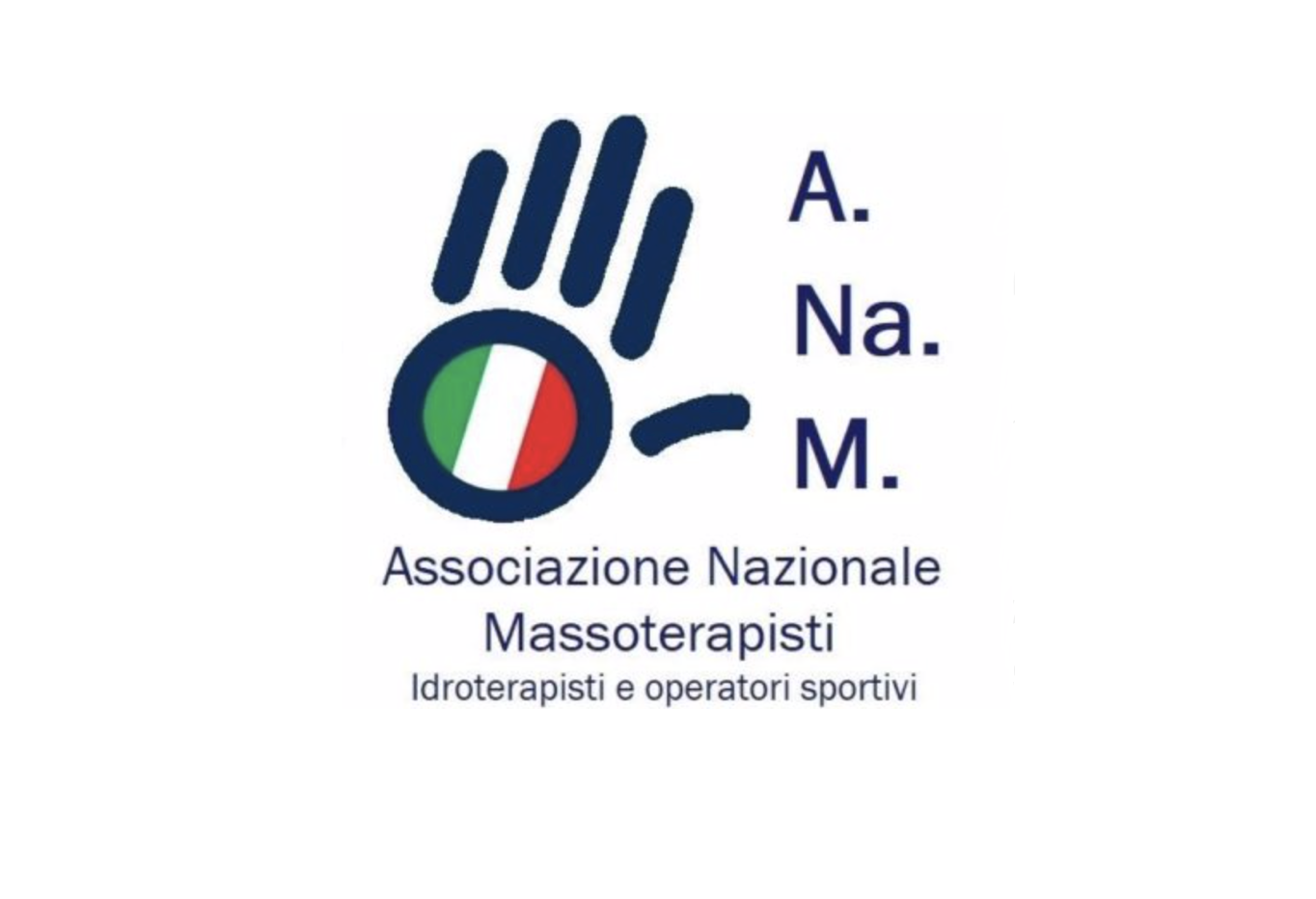 A.Na.M.